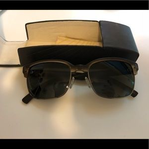 Men's von zipper sunglasses